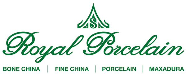 royal porcelain shop